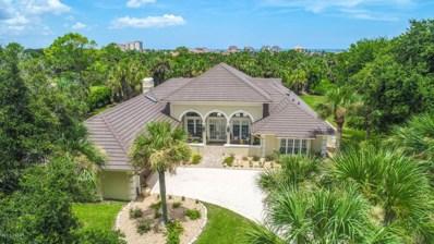 9 Island Estates Parkway, Palm Coast, FL 32137 - MLS#: 1046831