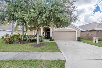 5409 Canna Court, Port Orange, FL 32128 - MLS#: 1047121