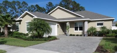 385 Leoni Street, New Smyrna Beach, FL 32168 - MLS#: 1047336