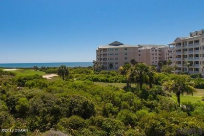 400 Cinnamon Beach Way UNIT 365, Palm Coast, FL 32137 - MLS#: 1047420