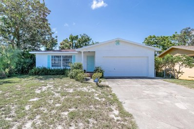 236 Williams Avenue, Daytona Beach, FL 32118 - #: 1047443