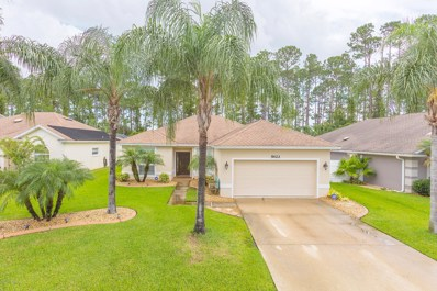 5422 Frederick Lake Drive, Port Orange, FL 32128 - MLS#: 1047552
