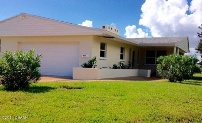 903 Riverside Drive, Ormond Beach, FL 32176 - MLS#: 1047576