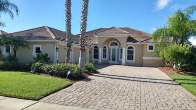 3566 Maribella Drive, New Smyrna Beach, FL 32168 - MLS#: 1047583