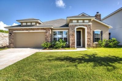 6905 Vintage Lane, Port Orange, FL 32128 - MLS#: 1047599