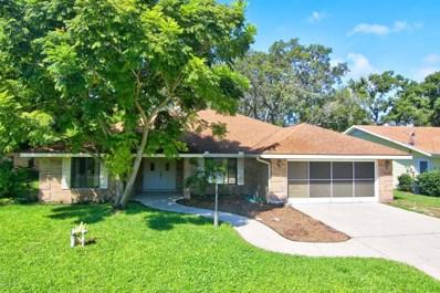 63 Lazy Eight Drive, Port Orange, FL 32128 - MLS#: 1047699