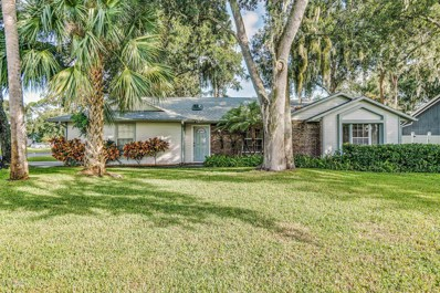 786 E Victoria Circle, Ormond Beach, FL 32174 - MLS#: 1047724
