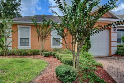 120 Bauer Circle, Daytona Beach, FL 32124 - MLS#: 1047743