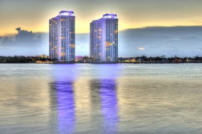 241 Riverside Drive UNIT 2401, Holly Hill, FL 32117 - #: 1047788