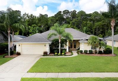 1730 Creekwater Boulevard, Port Orange, FL 32128 - MLS#: 1047882