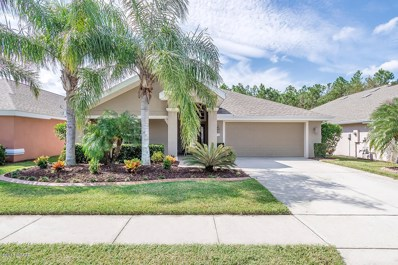 1763 Weeping Elm Circle, Port Orange, FL 32128 - MLS#: 1047987