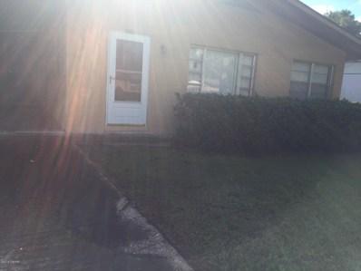 715 S Clara Avenue, DeLand, FL 32720 - MLS#: 1047990