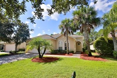 1139 Champions Drive, Daytona Beach, FL 32124 - MLS#: 1048073