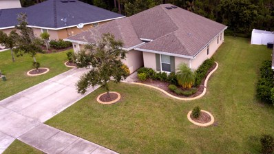 59 Pergola Place, Ormond Beach, FL 32174 - MLS#: 1048087