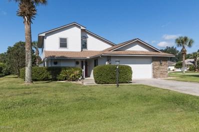 2 Fairchild Lane, Palm Coast, FL 32137 - MLS#: 1048283
