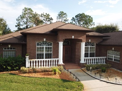 2 Watson Place, Palm Coast, FL 32164 - MLS#: 1048285