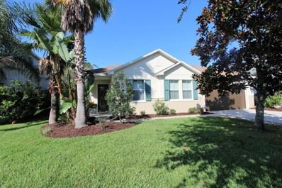 169 Boysenberry Lane, Daytona Beach, FL 32124 - #: 1048294