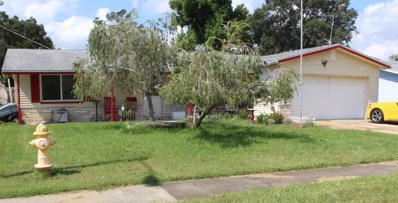 2312 Brian Avenue, South Daytona, FL 32119 - MLS#: 1048341
