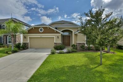 6910 Vintage Lane, Port Orange, FL 32128 - MLS#: 1048362