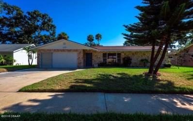 1425 Ruthbern Road, Daytona Beach, FL 32114 - MLS#: 1048365