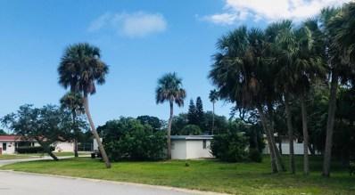 36 Benjamin Drive, Ormond Beach, FL 32176 - MLS#: 1048397