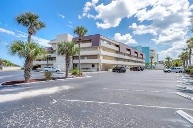 935 Ocean Shore Boulevard UNIT 3040, Ormond Beach, FL 32176 - MLS#: 1048464