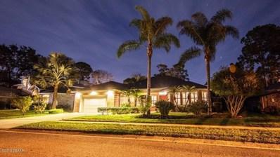 839 Clear Lake Drive, Port Orange, FL 32127 - MLS#: 1048516