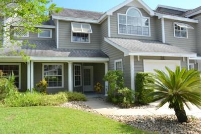 125 Grand Oaks Circle, Daytona Beach, FL 32114 - MLS#: 1048538