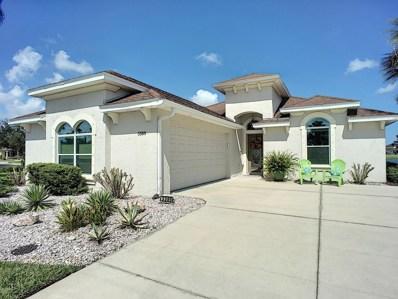 3389 Tesoro Circle, New Smyrna Beach, FL 32168 - MLS#: 1048635