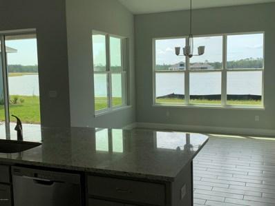137 Cerise Court, Daytona Beach, FL 32124 - MLS#: 1048811