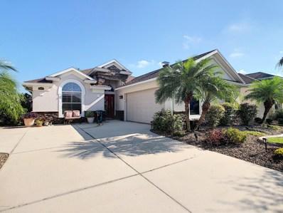 3385 Tesoro Circle, New Smyrna Beach, FL 32168 - MLS#: 1049058