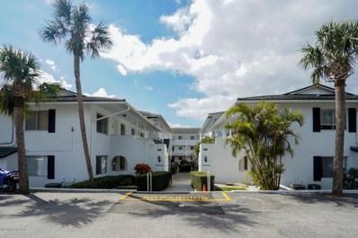 405 N Halifax Avenue UNIT 2080, Daytona Beach, FL 32118 - #: 1049122