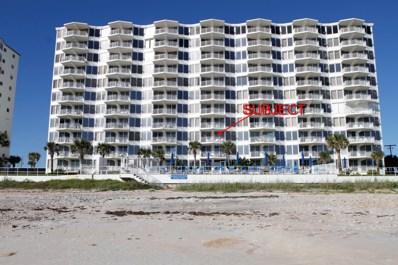 1155 Ocean Shore Boulevard UNIT 304, Ormond Beach, FL 32176 - #: 1049209