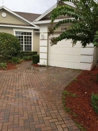 108 Bauer Circle, Daytona Beach, FL 32124 - #: 1049248