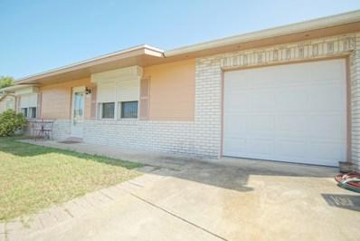 1305 Golf Avenue, Ormond Beach, FL 32174 - MLS#: 1049300