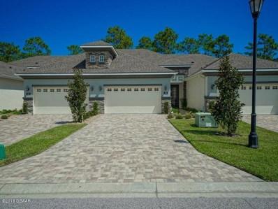 784 Aldenham Lane, Ormond Beach, FL 32174 - MLS#: 1049330