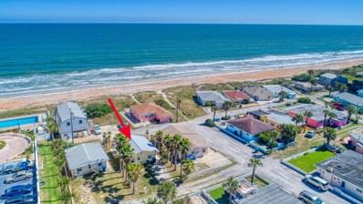 14 Neptune Park Drive, Ormond Beach, FL 32176 - MLS#: 1049458