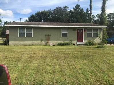 1425 Tommy Hitchcock Avenue, Daytona Beach, FL 32124 - MLS#: 1049649