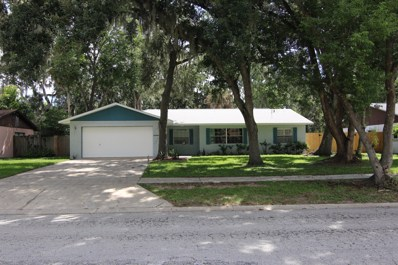 5785 Devon Street, Port Orange, FL 32127 - MLS#: 1049704