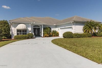 920 Sea Duck Drive, Daytona Beach, FL 32119 - #: 1049862