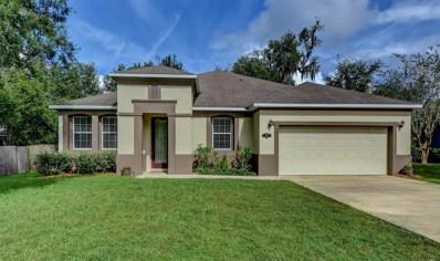 1341 Tilapia Trail, DeLand, FL 32724 - MLS#: 1049871
