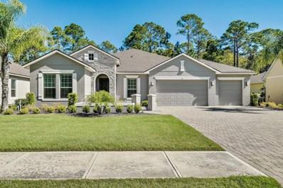 604 Aldenham Lane, Ormond Beach, FL 32174 - MLS#: 1049992