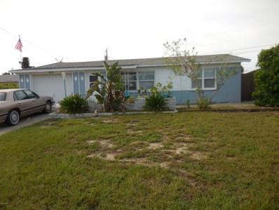45 Sunny Shore Drive, Ormond Beach, FL 32176 - #: 1050099