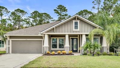 612 Aldenham Lane, Ormond Beach, FL 32174 - MLS#: 1050143