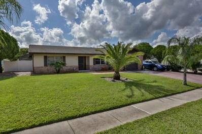 1112 Loblolly Lane, Port Orange, FL 32129 - MLS#: 1050198