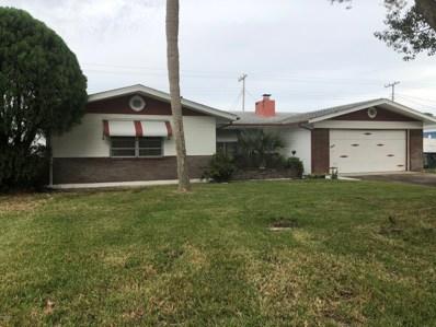 1413 Margina Avenue, Daytona Beach, FL 32114 - MLS#: 1050236