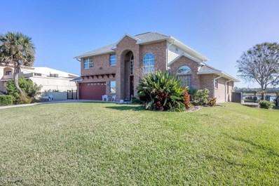973 Shockney Drive, Ormond Beach, FL 32174 - MLS#: 1050431