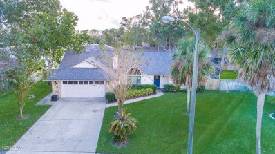 5578 Mossy Oak Lane, Port Orange, FL 32127 - MLS#: 1050449