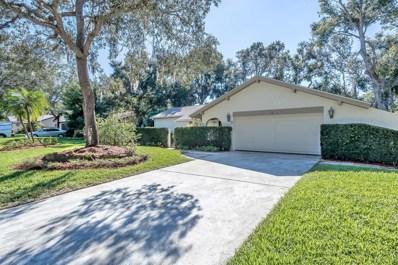 3 Eagle Drive, Ormond Beach, FL 32174 - MLS#: 1050600