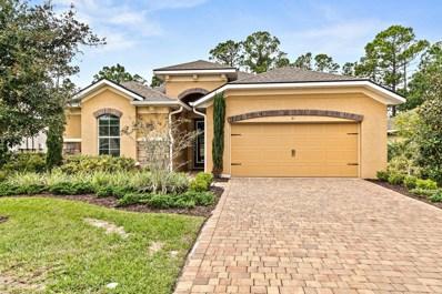 645 Elk River Drive, Ormond Beach, FL 32174 - MLS#: 1050617